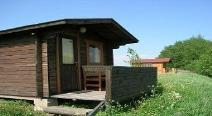 Chalet Kalda Ralu - Estland