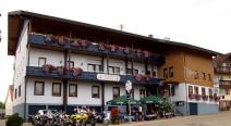 Landgasthof Anker - Baden-Württemberg Schwarzwald