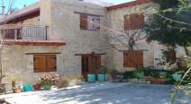 Leptos Apartments Cyprus