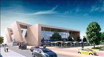 Luchthaven Cartagena
