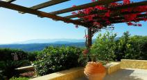 Malotira Guesthouse Kreta