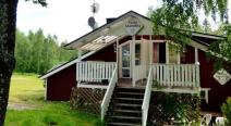 Mansikka (Zuid Finland)
