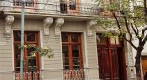 Marcel de Buenos Aires