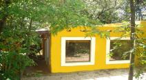 Mundo Milo Eco Lodge - Costa Rica