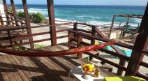 Ocean Shore - St.Maarten