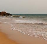 Petite Côte - Senegal
