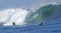 Pichilemu Surf Hostel - Chili