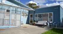 Quality Rural Stay Catlins - Nieuw Zeeland