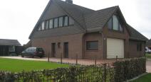 Rheiderland B&B (212 x 116)