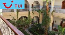 Riad Dar Sbihi - Marokko