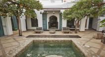 Ryad Dyor - Marrakech