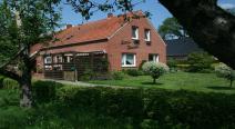 Sara's Rosenhof (212 x 116)