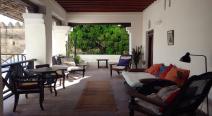 Subira House - Kenia