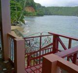Veranda View Guesthouse
