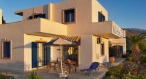 Villa Aliki - Kreta