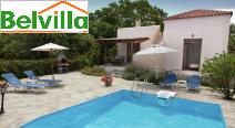 Villa Eleonora - Kreta