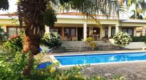 Villa Jacaranda Sosua