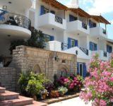 Villa-Kambos-