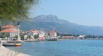 Villa Mirakul - Kroatie