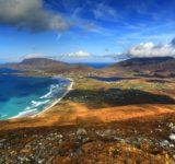 bleanaskill-lodge-achill-secret-garden-7