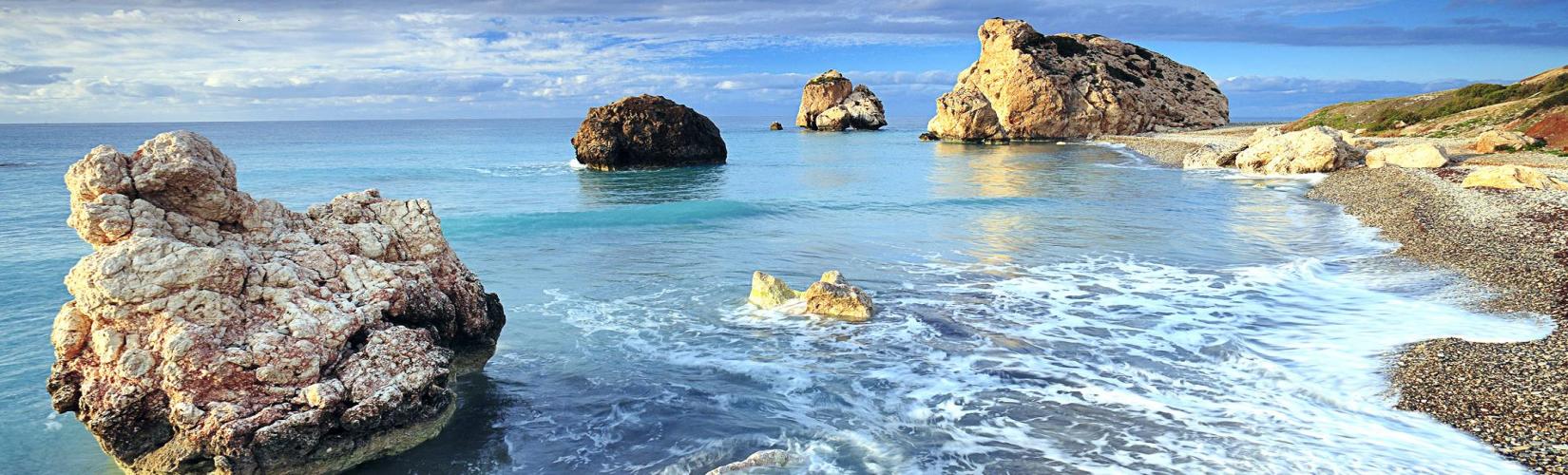 HEADER CYPRUS