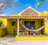 Kas Hamaka - Bonaire