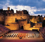 royal-edinburgh-military-tattoo-2016