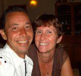 Wim & Hilde Van Belle